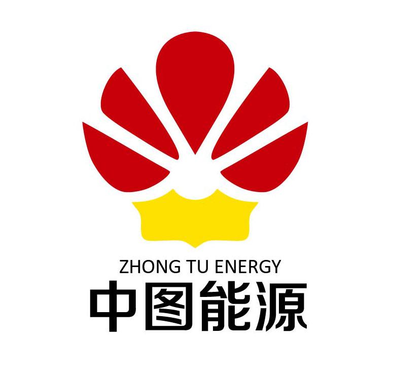 """中图能源集团成立于2002年,下设北京、天津、河北、山东四个省级公司,主要从事成品油终端批发、零售业务,集团不断整合成品油上下游产业链,并在北京、山东等地建立了大型油库,致力于打造中图能源连锁品牌,目前中图能源集团与中国石化北京公司签订了长期的战略合作协议,在全国拥有60多座加油站。其中,北京地区控股和参股的加油站30多座,成品油销售业务位居北京市场民营企业的前列,被北京市石油流通行业协会评为协会副会长单位,旗下多座加油站被管辖地工商部门评为""""消费者信得过的单位""""。   为适"""
